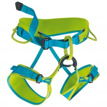 Edelrid - Women's Jayne - Harness