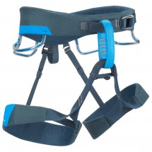 Black Diamond - Chaos - Climbing harness