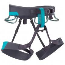 Black Diamond - Women's Ethos - Climbing harness