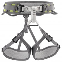 Petzl - Corax - Climbing harness