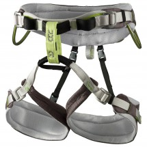 Camp - Warden - Climbing harness