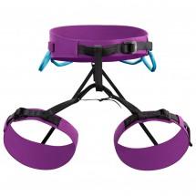 Arc'teryx - Women's AR 385a - Climbing harness