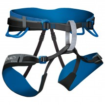 Beal - Ellipse - Climbing harness