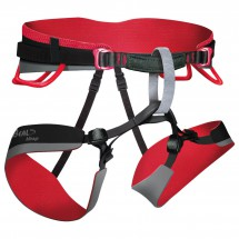 Beal - Mirage - Climbing harness
