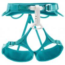 Petzl - Luna - Climbing harness