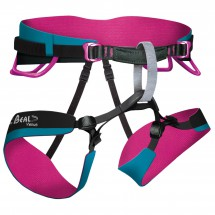 Beal - Venus - Climbing harness