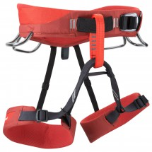 Black Diamond - Momentum - Climbing harness