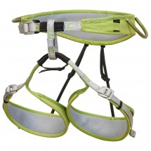 Camp - Air CR - Climbing harness
