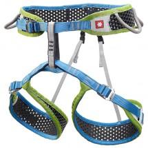 Ocun - Webee 3 - Climbing harness