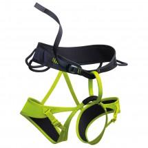 Edelrid - Leaf - Climbing harness