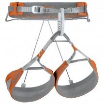 Mammut - Zephir Alpine - Climbing harness