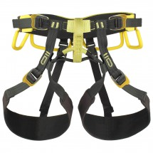 Grivel - Ares - Climbing harness