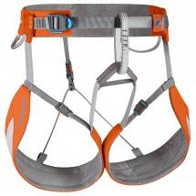 Mammut - Zephir Altitude - Climbing harness