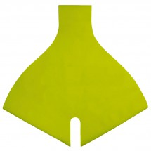 Edelrid - Seat Protector for Irupu - Klimgordel-accessoires