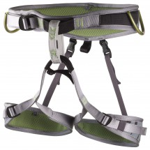 Camp - Flint - Climbing harness