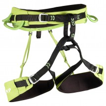 Camp - Jasper CR 3 - Climbing harness