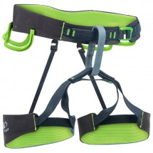 Beal - Phantom - Climbing harness