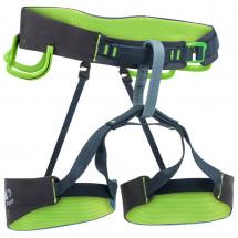 Beal - Phantom - Climbing harness
