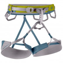 Mammut - Togir - Climbing harness