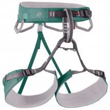 Mammut - Togir 3 Slide Women - Climbing harness