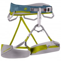 Mammut - Togir Women - Climbing harness