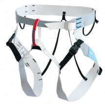 Blue Ice - Choucas Harness - Climbing harness