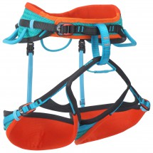 Wild Country - Mission Women's - Climbing harness