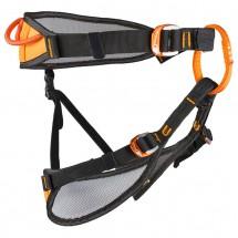 Skylotec - streaM FA - Climbing harness