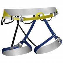 Salewa - Altitude Harness - Klimgordel
