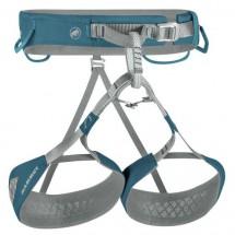 Mammut - Zephir Women - Climbing harness