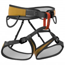 Rock Empire - Streak Easy - Climbing harness