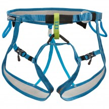 Climbing Technology - Tami - Climbing harness