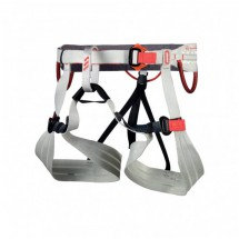 Camp - Alp Mountain - Climbing harness