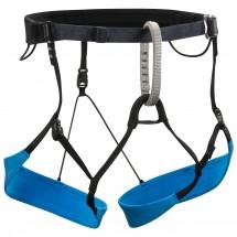 Black Diamond - Couloir - Climbing harness