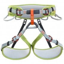 Climbing Technology - Ascent - Climbing harness