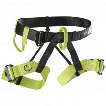 Edelrid - Joker Vario - Climbing harness