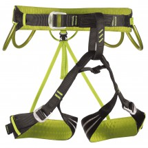 Camp - Alpine Flash - Climbing harness