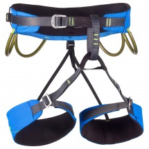 Camp - Energy - Climbing harness
