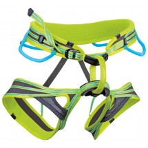 Edelrid - Atmosphere - Climbing harness