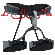 Beal - Mirage Recco XT - Climbing harness
