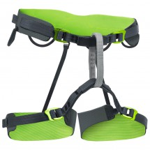 Beal - Shadow Soft - Climbing harness