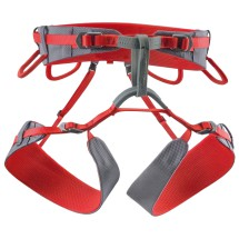 Rock Empire - 4B Slight - Climbing harness