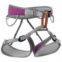 Rock Empire - Streak Lady Purple - Climbing harness