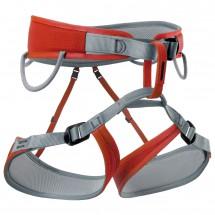 Rock Empire - Streak Lady Red - Climbing harness