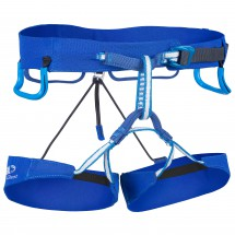 Beal - Ghost - Climbing harness
