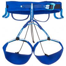 Beal - Ghost - Climbing harness