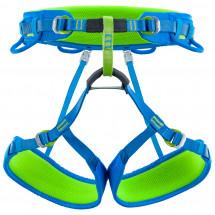 Climbing Technology - Wall Seat Harness - Klatresele