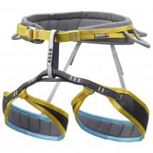 Ocun - Ego 1 - Climbing harness