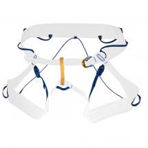 Blue Ice - Choucas Harness - Klatresele