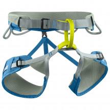 Edelrid - Jay - Climbing harness